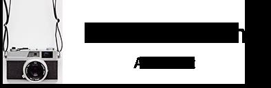 Fotomarathon-Aarschot Logo