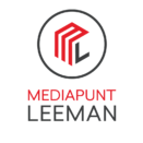 Mediapunt Leeman