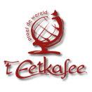 Eetkafee